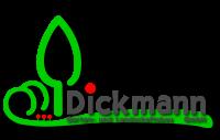 (c) Galabau-dickmann.de